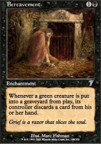 Bereavement - 7th Edition