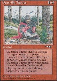 Guerrilla Tactics 2 - Alliances