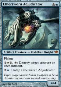 Ethersworn Adjudicator - Conflux