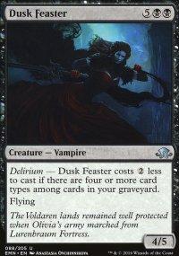 Dusk Feaster - Eldritch Moon