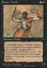 Armor Thrull 1 - Fallen Empires