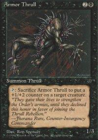Armor Thrull 3 - Fallen Empires