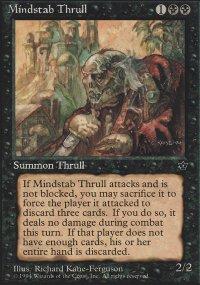 Mindstab Thrull 2 - Fallen Empires