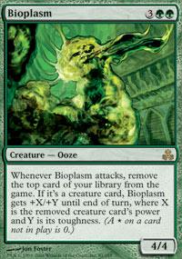 Bioplasm - Guildpact