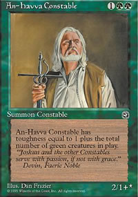 An-Havva Constable - Homelands