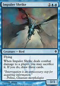 Impaler Shrike - New Phyrexia
