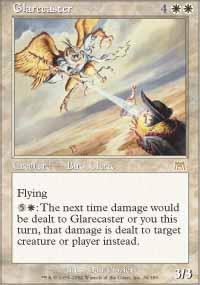 Glarecaster - Onslaught