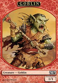 Goblin - Miscellaneous Promos
