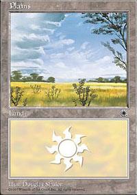 Plains 4 - Portal