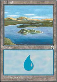 Island 1 - Portal Three Kingdoms