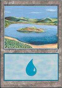 Island 2 - Portal Three Kingdoms