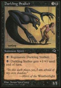 Darkling Stalker - Tempest