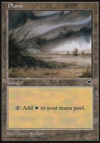 Plains 3 - Tempest