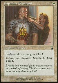 Capashen Standard - Urza's Destiny
